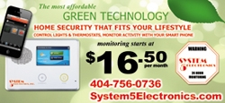 system5_logo2_x250