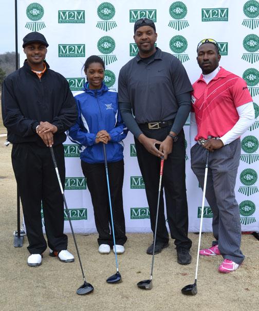 golfers#3