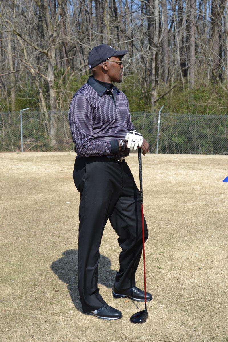 golfer-HOR