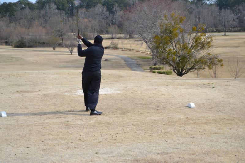golfer6swinging