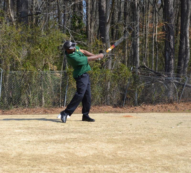 golferfullswing